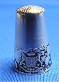 Het koninklijke wapen