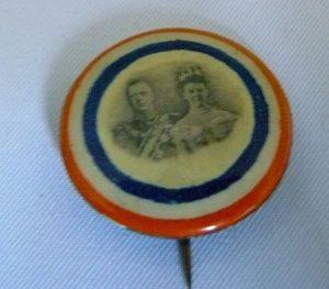 button 1901 2